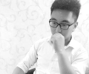 【首席设计师】刘斌(已预约18次)