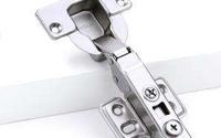 德国海福乐五金  海福乐是一家提供建筑五金、 家具五金以及电子锁具系统的国际化【公司】, 其悠久而丰富的历史始于1923年。