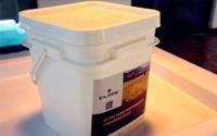 德国可耐美墙面漆 欧洲标准环保乳胶漆 施工无味,适合敏感体质人群 欧标+蓝天使认证+十环认证