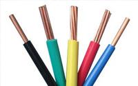 田泰国标电缆 九创装饰专用电线获得国家强制性产品CCC认证和ISO 9001:2000质量体系认证。