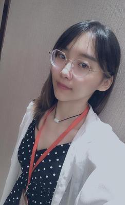 【首席设计师】宋子瑒(已预约42次)