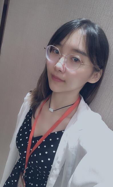 【首席设计师】宋子瑒(已预约22次)