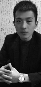 【设计部经理】王强(已预约60次)