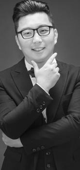 【首席设计师】刘斌(已预约42次)