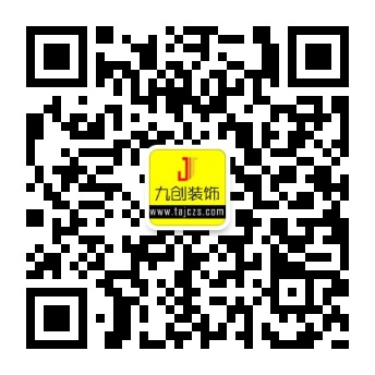 qrcode_for_gh_3a7a2a319c76_344.jpg